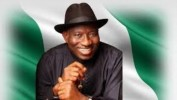The Other Side Of President Jonathan