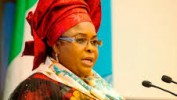 Denouncing Dame Patience Jonathan's Hate Campaign