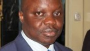 Another Look At The Unduaghan Bad Governance  And The Legacy Being Left Behind