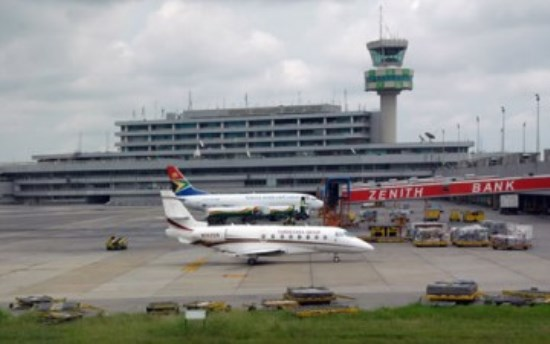 FAAN ends traffic congestion at Abuja Airport
