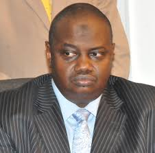 N789m Subsidy Scam: EFCC Re-Arraigns Opeyemi Ajuyah, 4 Others