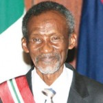 Mahmud Mohammed, Chief Justice of Nigeria