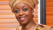 Fuel Scarcity: Consequence Of Inept Production Chain