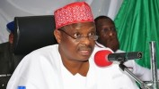 Kwankwaso: Between Ministerial Appointment And Legislative Duties