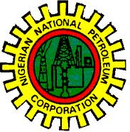 Fuel scarcity: NUPENG appeals to Finance Minister, NNPC