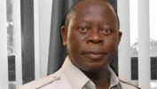 Oshiomhole's Strides In  Power Plant Project