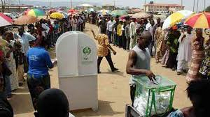 Ex-DSS officer says Rivers Governorship election peaceful