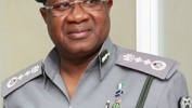 Examining The Implementation Of Customs' Pre-Arrival Assessment Report