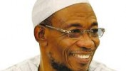 Ogbeni Aregbesola:  A Metaphor For Selfless Service