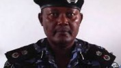 Mbu: A Danger To Himself And Society