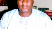 How Clean Is The Nigerian Journalist?
