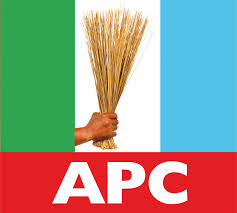 Rejection Of N4m Election Bribe APC hails Edo CAN boss