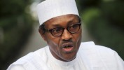 Prospects For Democratic Consolidation In Africa: Nigeria's Transition