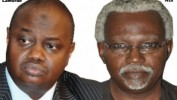 Corruption And Transparency: Need For Political Leaders To Wake Up