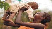 Parental Role In Early Childhood Development And Health