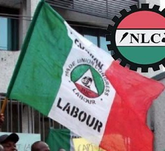NLC, TUC Call For Legal Framework To Revive Govt Owned Refineries