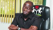 Why Edo Assembly Must Be APC