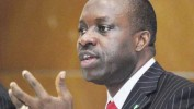 Soludo's Many Missiles and the Ideological Struggle for the Soul of Nigeria