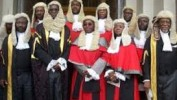 Integrity Of Nigerian Judges In Maintaining The Sanctity Of The Judiciary