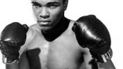 Muhammad Ali: One Of The The World's Greatest Athletes