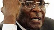 Moral Questions With Mugabe Leading AU