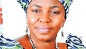 Ochekpe And The Politics Of Water Project