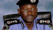 Police Leadership In Nigeria