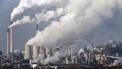 Breathe In And Out: Addressing Menace Of Air Pollution