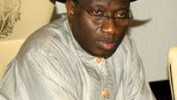 Tragedy Of President Jonathan