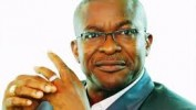 Edo State Is On The Threshold Of History