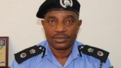Solomon Arase:  Nigeria's New Chief Of Police
