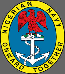 Naval team rescues 13 foreigners in Rivers