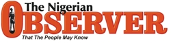 Nigerian Observer online portal and the conspiracy of silence