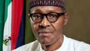 Buhari's Victory And The Burden Of Expectations
