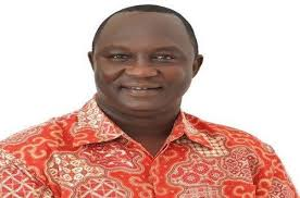 Insurgency: NLC President urges African govts to prioritise security