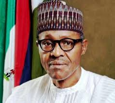 Support our efforts to curb corruption in Nigeria's oil sector – Buhari