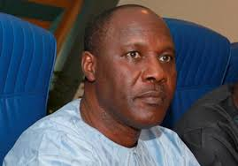 FG to amend charges against Orubebe