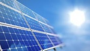 Expanding Nigerians' access to electricity supply via solar power
