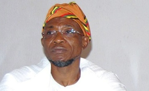 Aregbesola's strategy of managing inherited Osun debt
