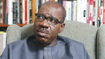 Obaseki assures SUGs, NAESS of meaningful policy