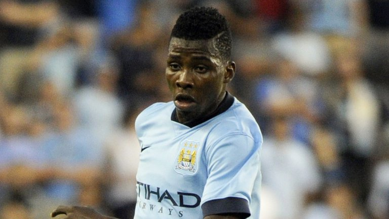 Iheanacho saves ManCity's blushes; Mourinho sees blues at Stamford Bridge