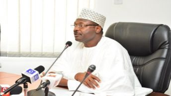 INEC to obey court order on Ondo State governorship candidate
