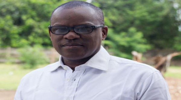 Ondo Election: Jegede calm supporters, heads to Appeal Court