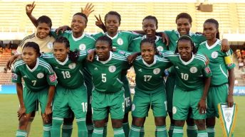 No extension for foreign-based Falconets after deadline — Media Officer