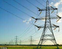 Tariff hike reversal: DISCOs appeal judgment